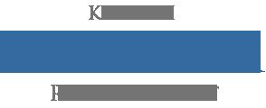 Rechtsanwaltskanzlei Laudam Logo